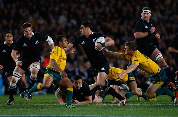 Live Rugby Streaming New Zealand Vs Australia Watch On Smart Phone Without Buffering Ads Or Any Other Problem Also Watch Live Rugby Streaming Mac Pc Streaming