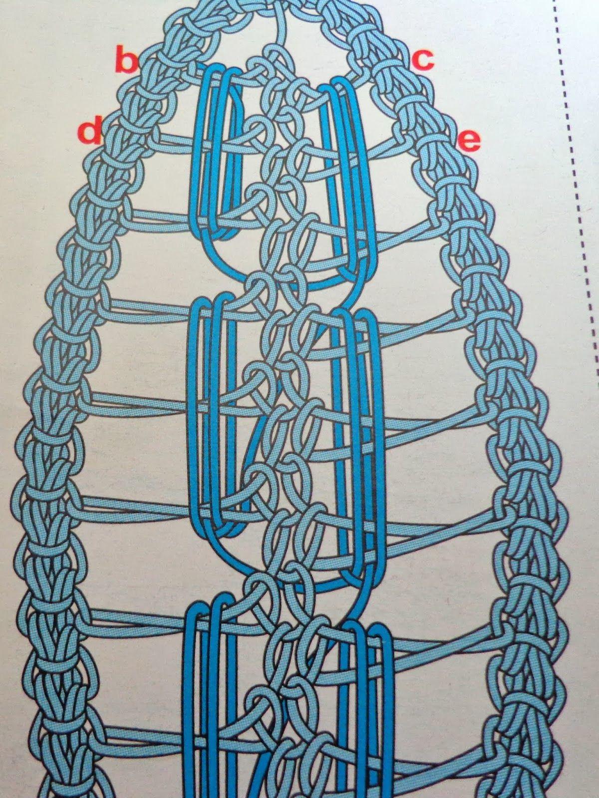 Ileanas Lace: Cusaturi din tecnica Point Lace/olika spets söm som används i Point lace tekniken