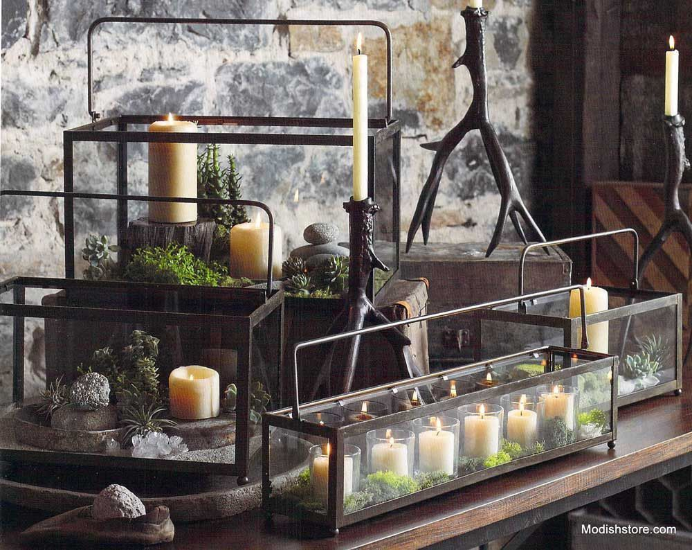 Pin pergola lighting on pinterest - Find This Pin And More On Candle Holders