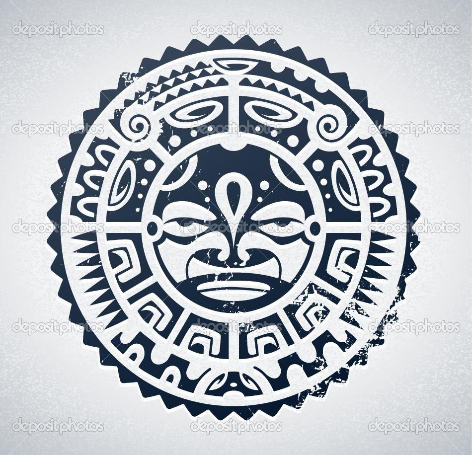bildergebnis f r maori sonne vorlagen daniel. Black Bedroom Furniture Sets. Home Design Ideas