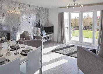 Grey Lounge Diner Lounge Diner Ideas Home Decor Home Living Room