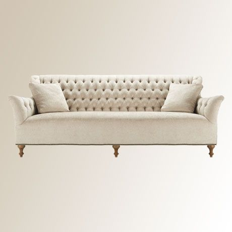 Fiona Sofa in {productContextTitle} from {brandTitle} on shop.CatalogSpree.com, your personal digital mall.