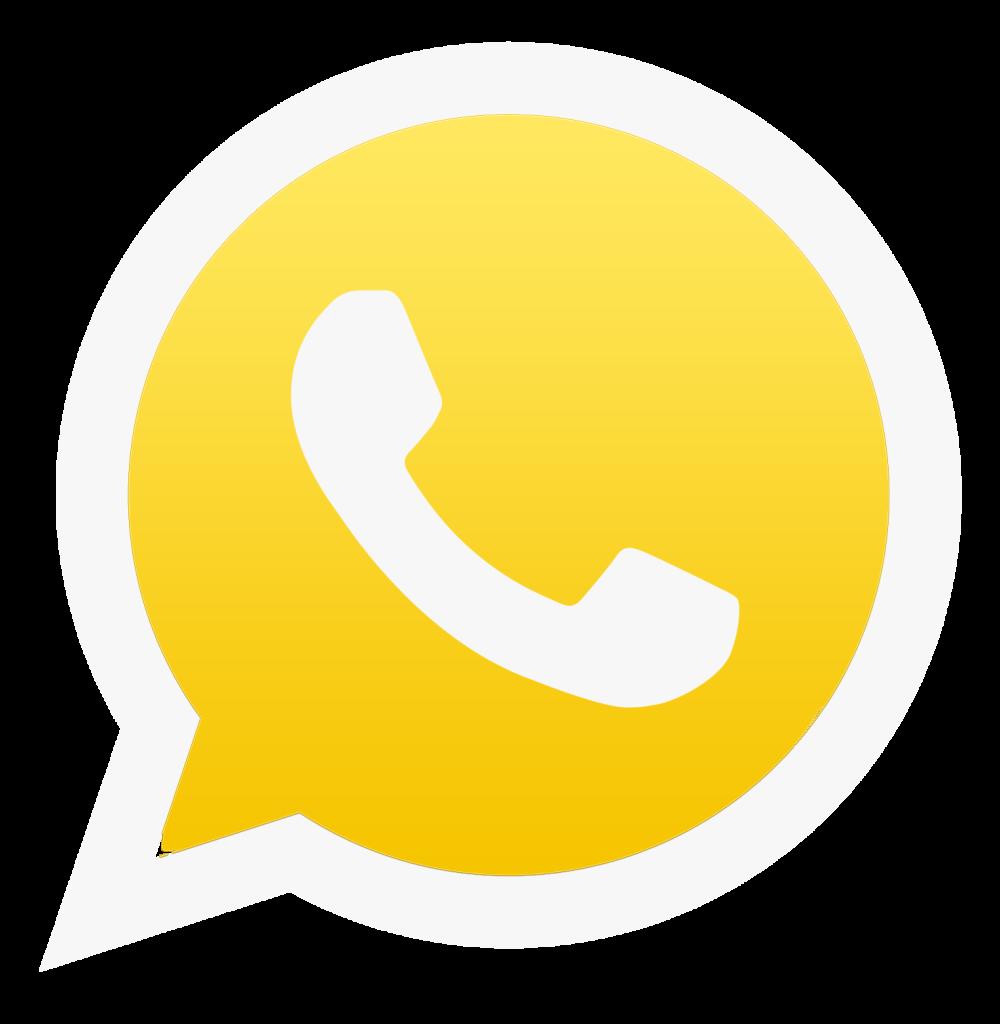colores del logo de whatsapp - Buscar con Google | initial