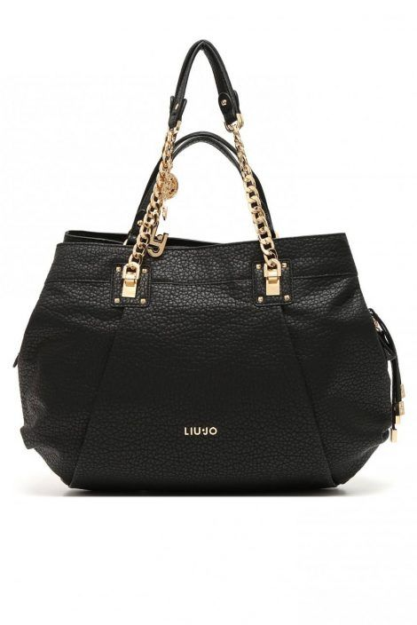 newest collection 13642 80c95 Borsa Liu Jo inverno 2017 modello Mosquito prezzo 165 euro ...