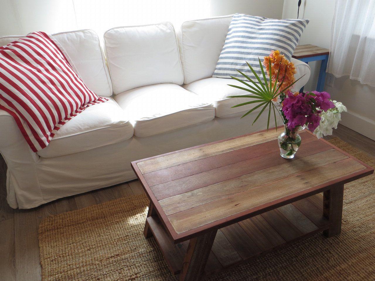 Long Island Bahamas Ikea Wood Table Custom Furniture Ipe Wood Home Bahamas Real Estate Long Island Bahamas [ 960 x 1280 Pixel ]