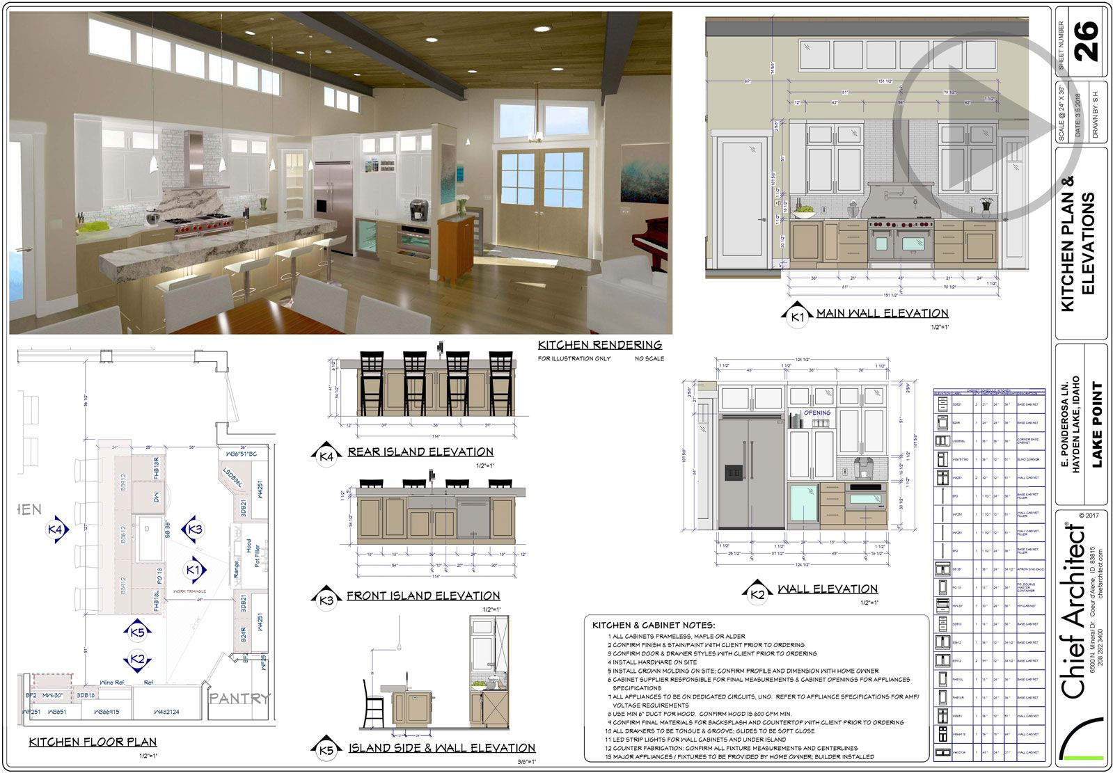 beautiful kitchen design plans for you kitchen bath design kitchen design software kitchen on kitchen remodel planner id=90297