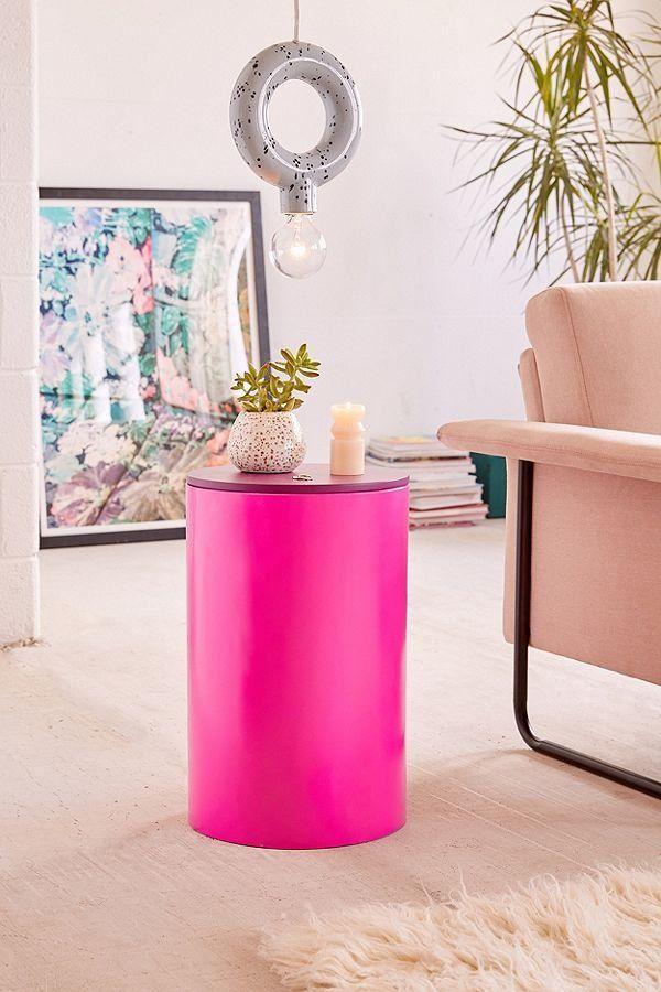 Amazing Drum Tables Living Room Ornament - Living Room Designs ...