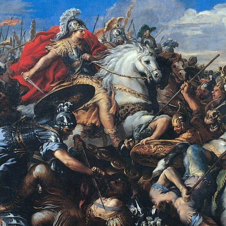 how great was alexander the great Alexander the great attacked the bordering states of india in 326 bc he had a decisive battle with the indian king purushottam (called porus in greek texts, also called puru) by the banks of the river jhelum (hydaspes as mentioned by greek histor.