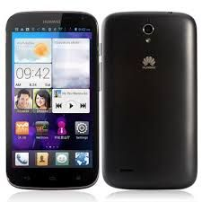 Huawei g610 u20 android 4.2.1 official firmware download
