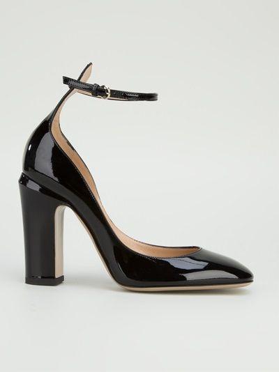 Style - Minimal + Classic : VALENTINO GARAVANI