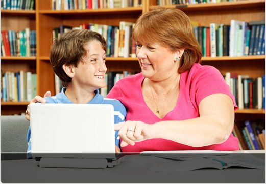 Zane Education (online program) - Education for Autistic Children An education and online learning solution that uses visual learning and online educational video effectively stimulates and maintains the attention and interest of autistic students with children with autism