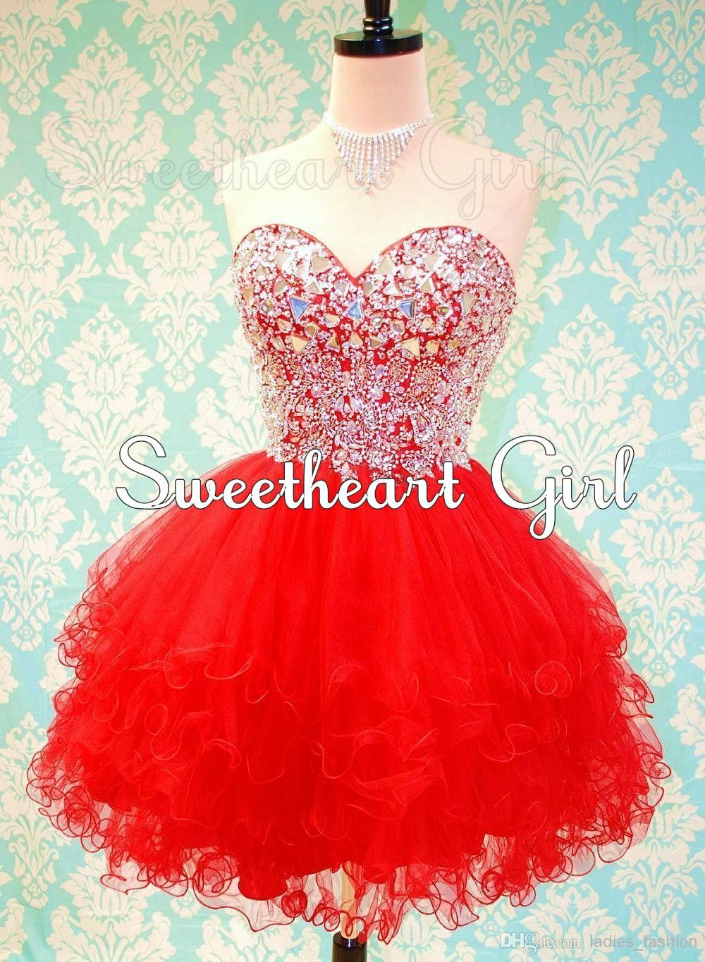 This would probably look good in another color | Dresses | Pinterest ...
