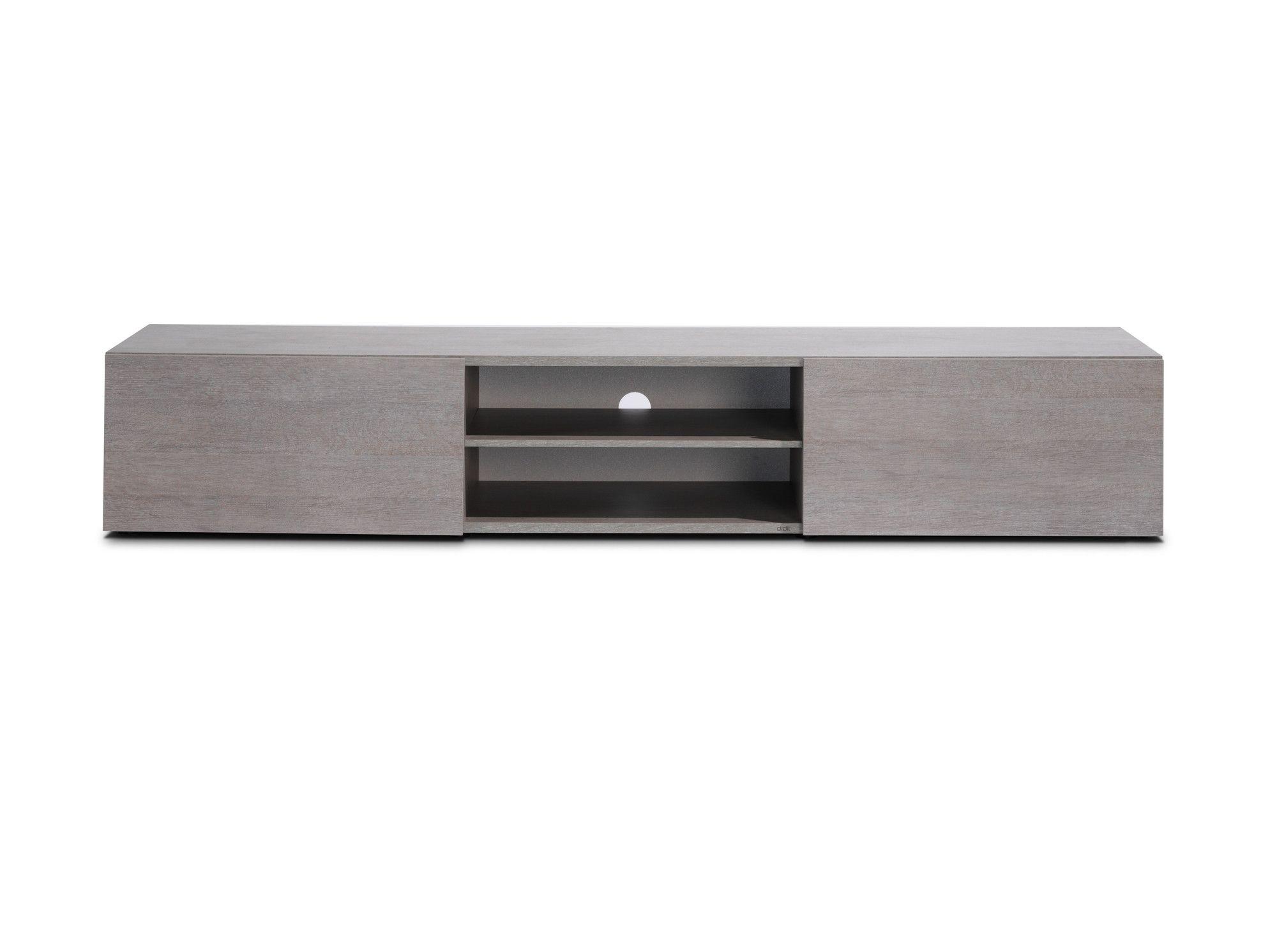 Didit Click Furniture 70 Tv Stand Allmodern Furniture