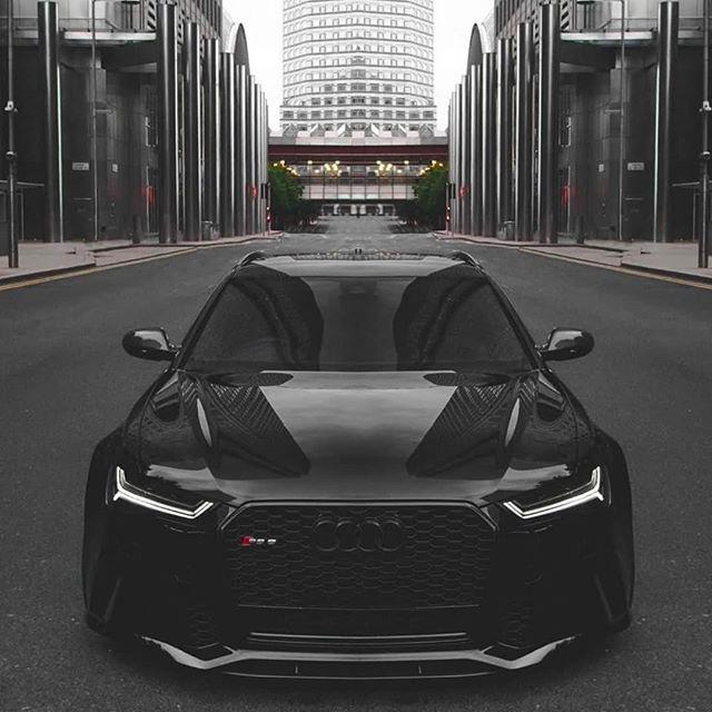 audi rs6 c7 in 2020   Audi rs6, Audi, Audi tt rs