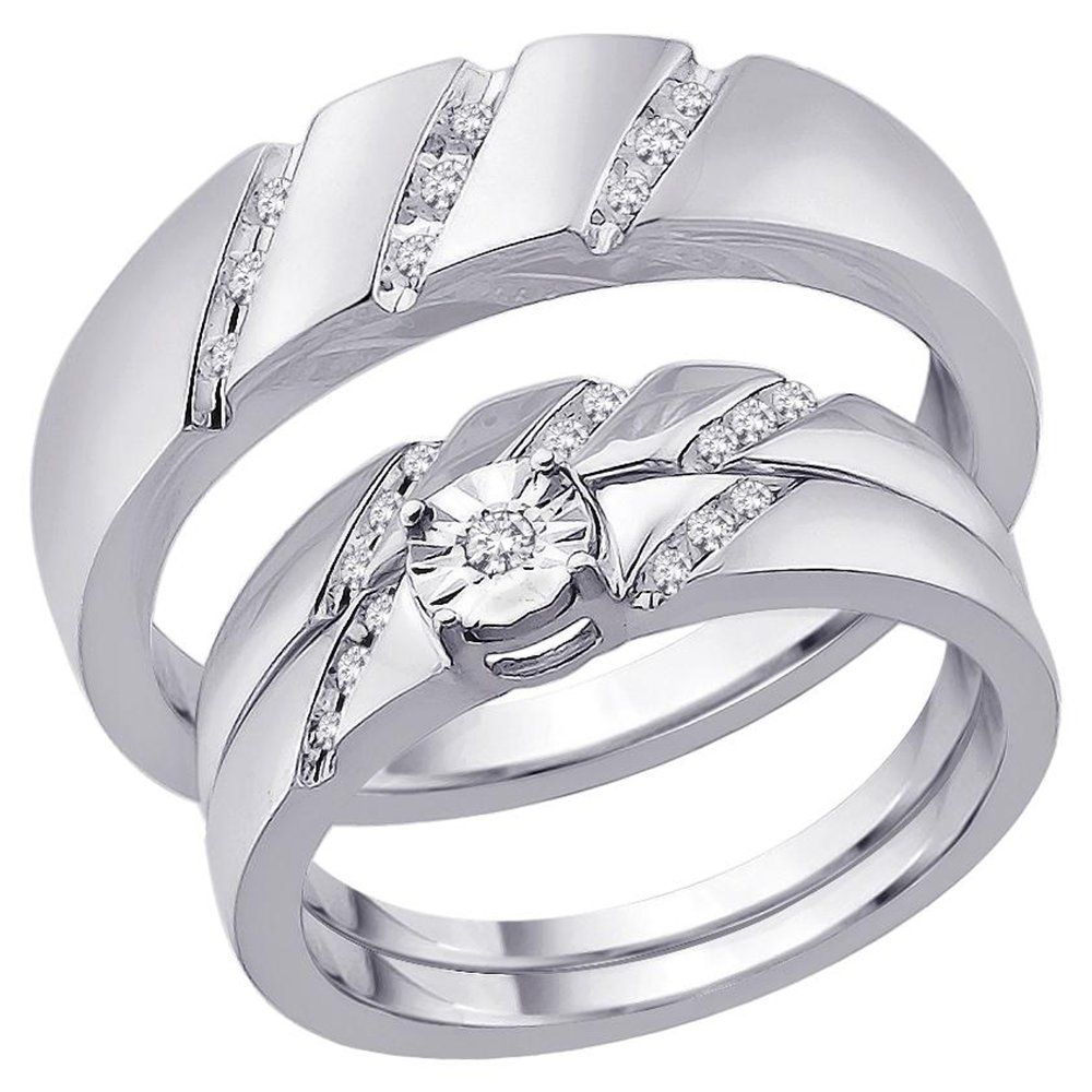 Cheap price of wedding rings (With images) Wedding
