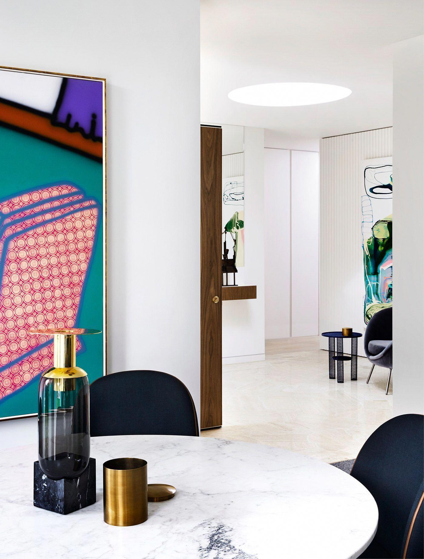 Pleasing Affordableinteriordesignersatlanta Affordable Interior Home Interior And Landscaping Palasignezvosmurscom