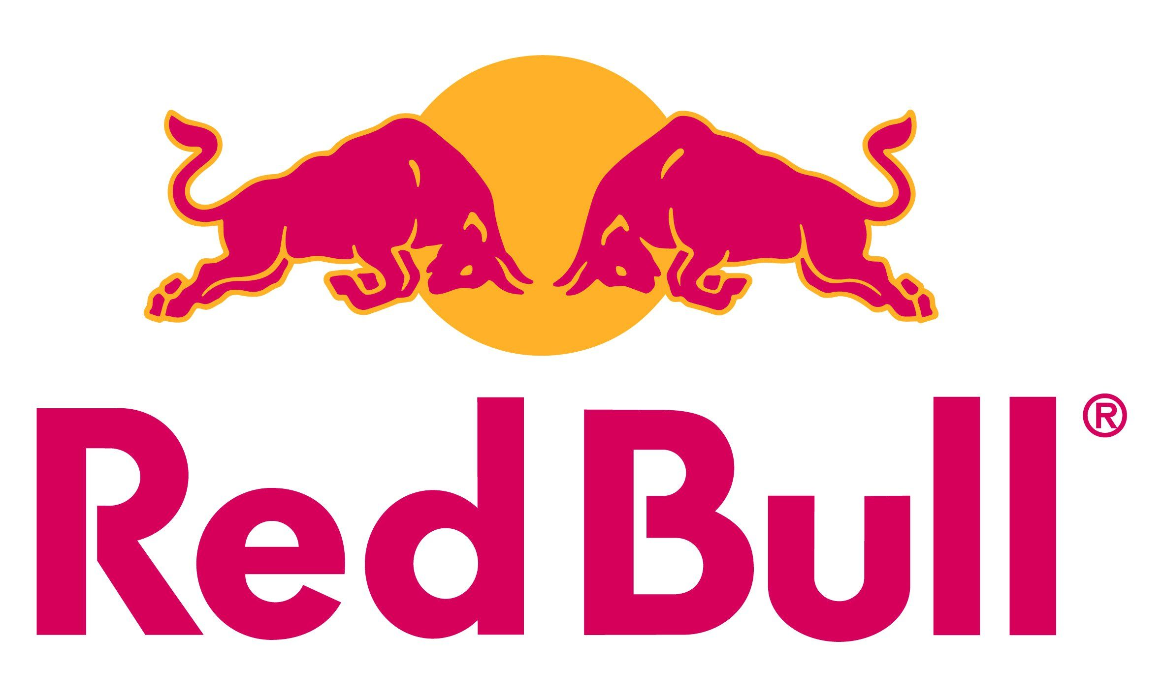 Red Bull Logo Wallpapers Wallpaper HD Wallpapers