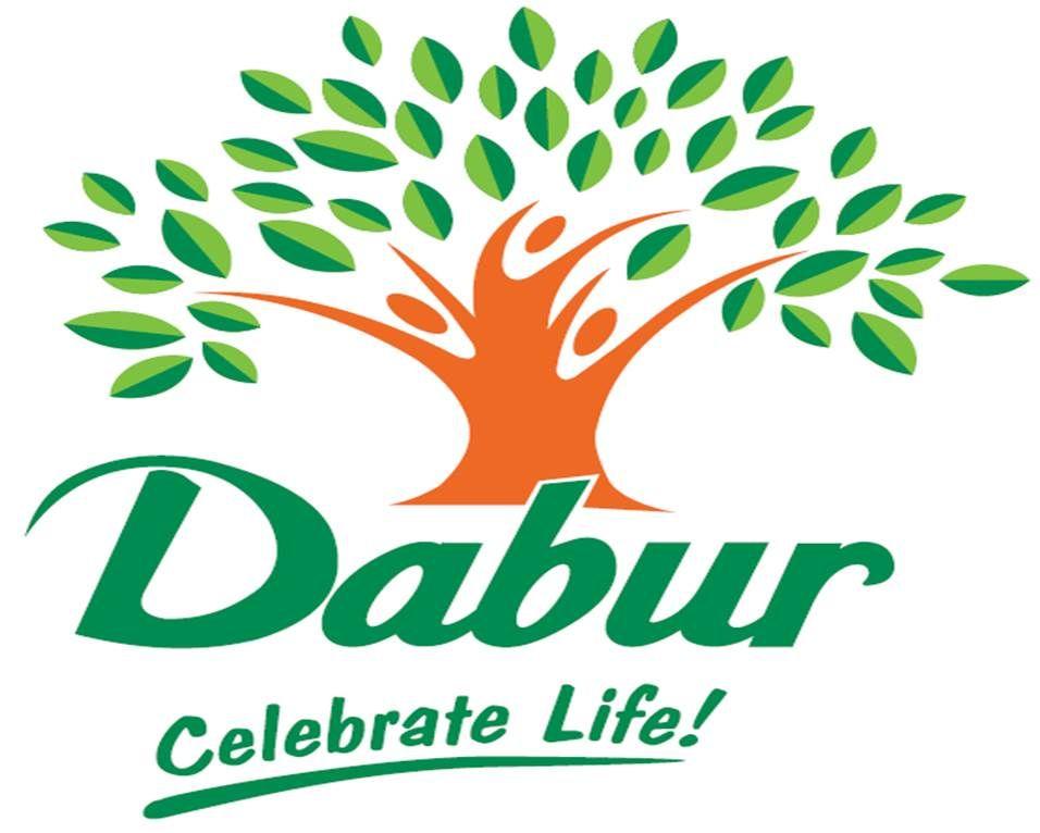 Dabur's New Product For Diabetics 'Madhu Rakshak Activ