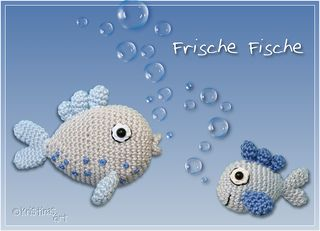 Fische_1_small2