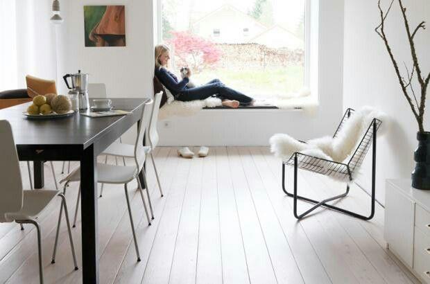 Der Perfekte Designer Sessel Mobelideen Fur Exklusives Wohnambiente ...