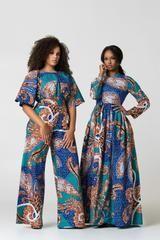 #afrikanischerstil #afrikanischerstil