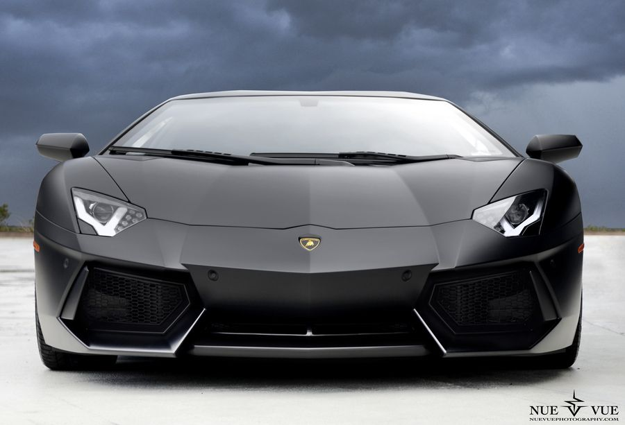 Italian Luxury Cars Luxurious Beautiful Cars Most Expensive Car In The World Luxurycars See More At