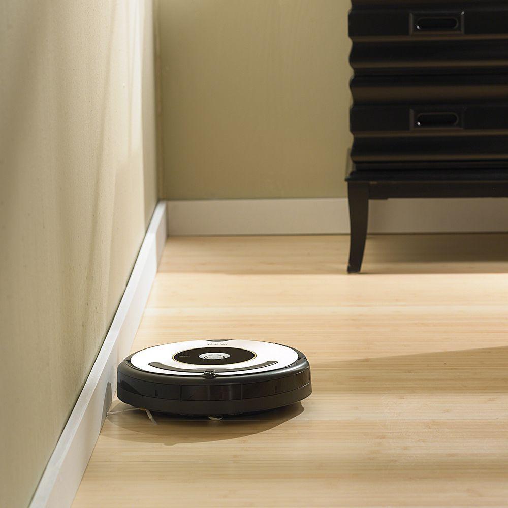 Image result for roomba Robot vacuum, Irobot vacuum