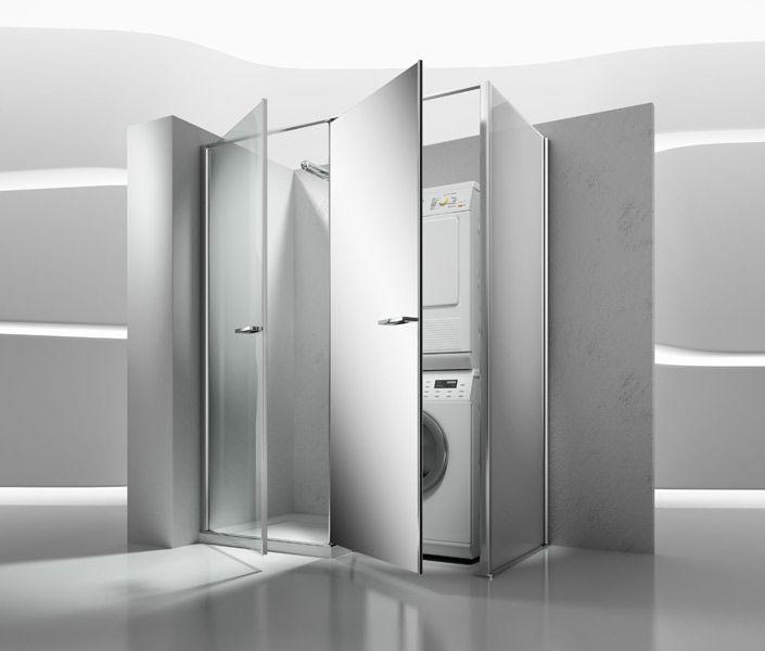 twin de vismaravetro la cabine douche et armoire en 2019 salle de bains cabine de douche. Black Bedroom Furniture Sets. Home Design Ideas