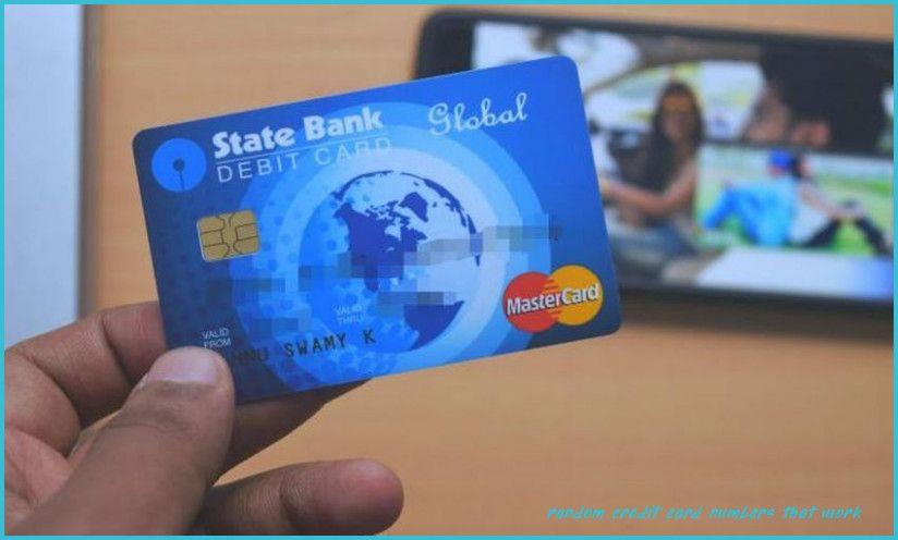 e91492c3dd2c96e2896b985318096234 - How To Get A Fake Credit Card For Netflix
