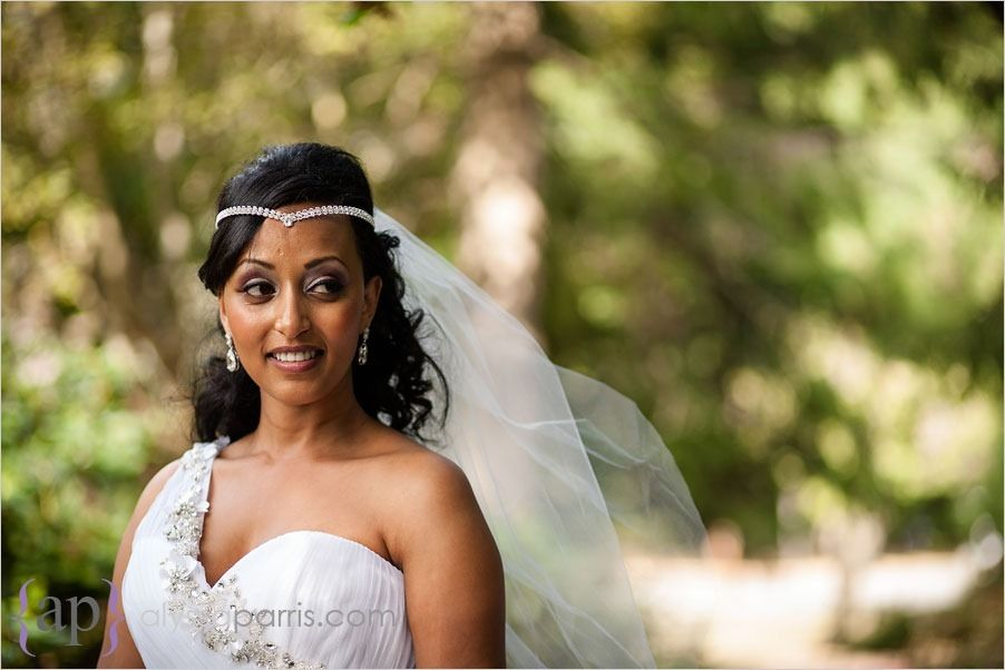 ethiopian wedding seattle design center 026