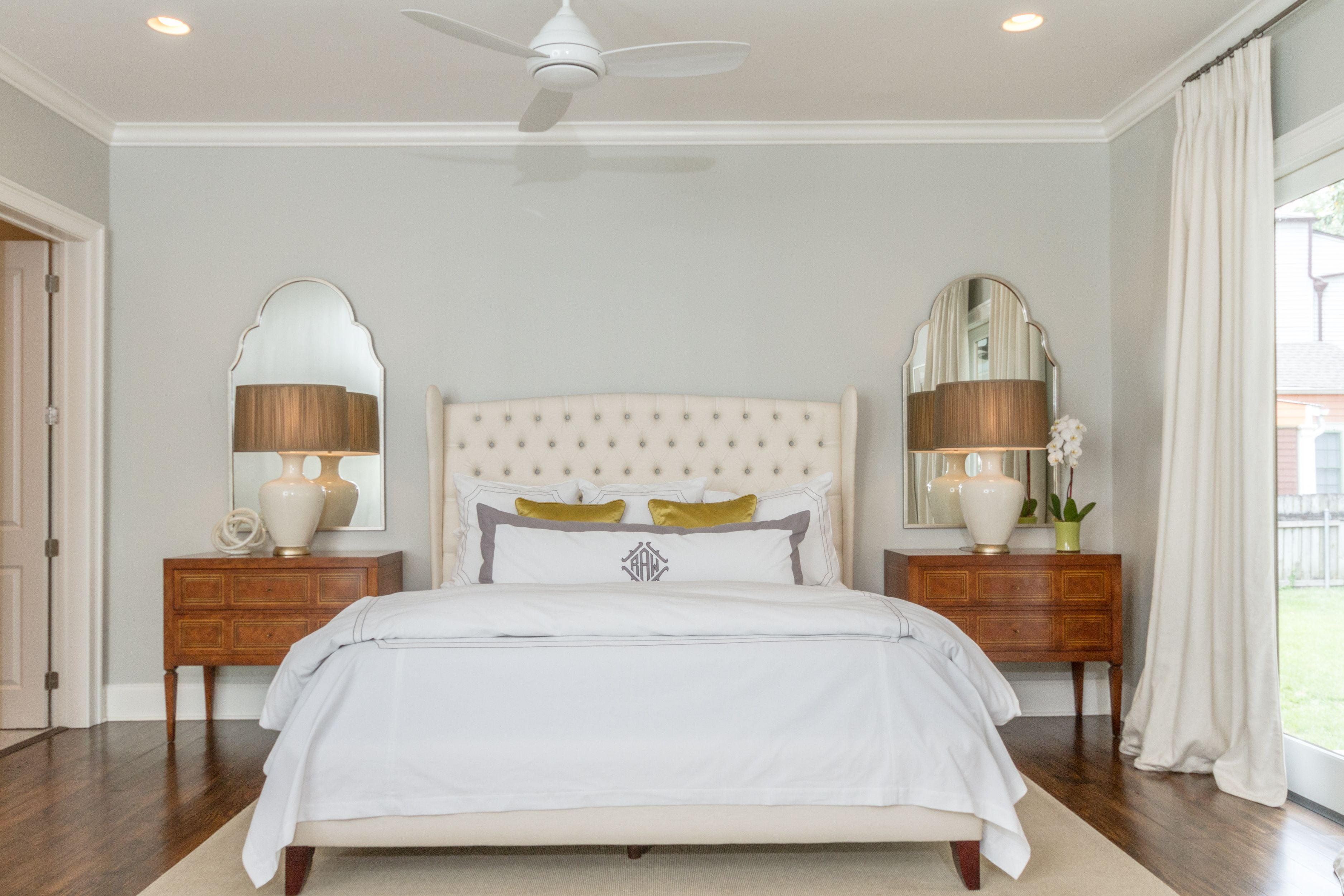 Best Interior Design New Orleans Master Bedroom Makeover 640 x 480