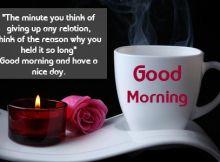 Good morning sms to boyfriend messages him good morning wishes good morning sms to boyfriend messages him m4hsunfo