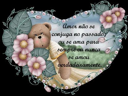Bonitas Imagenes De Amor Con Frases De Ternura Jose Pinterest