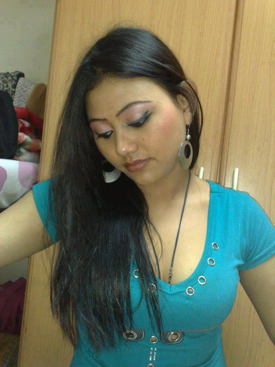 asia female escort jaipur