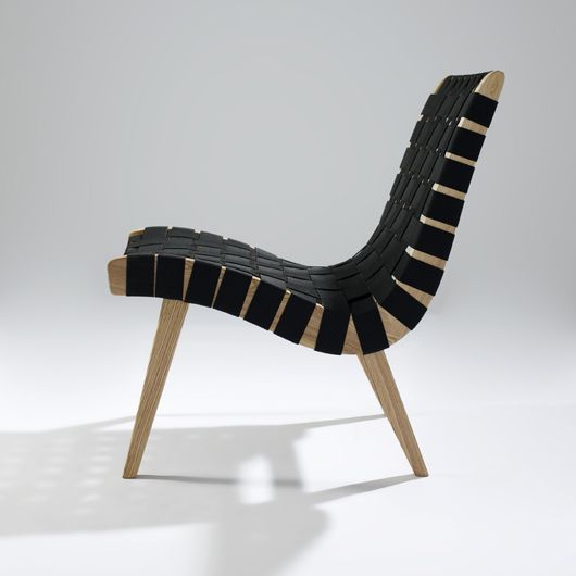 cool webbing lounge chair | furniture | pinterest | lounge chair