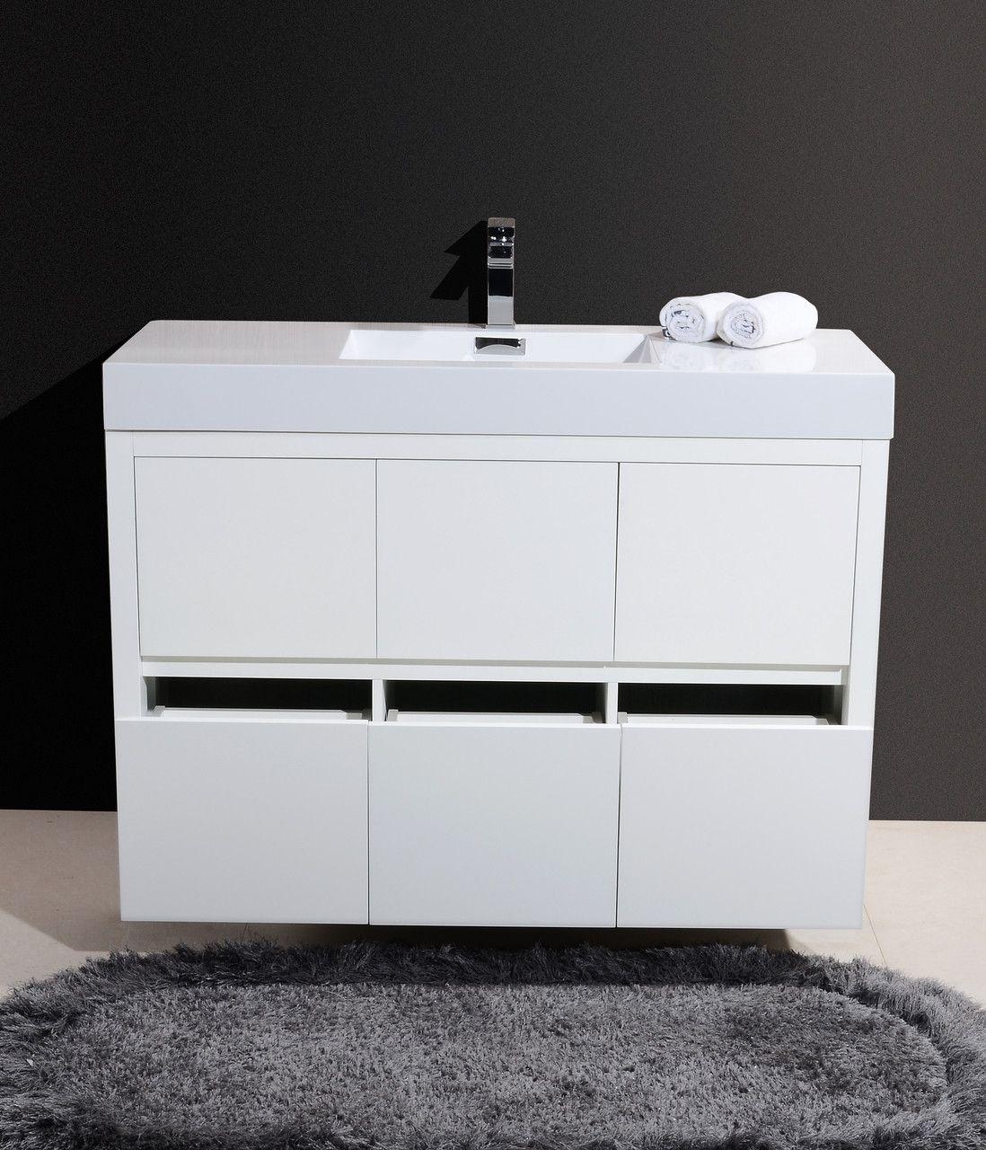 Inspirational 15 Inch Bathroom Cabinet