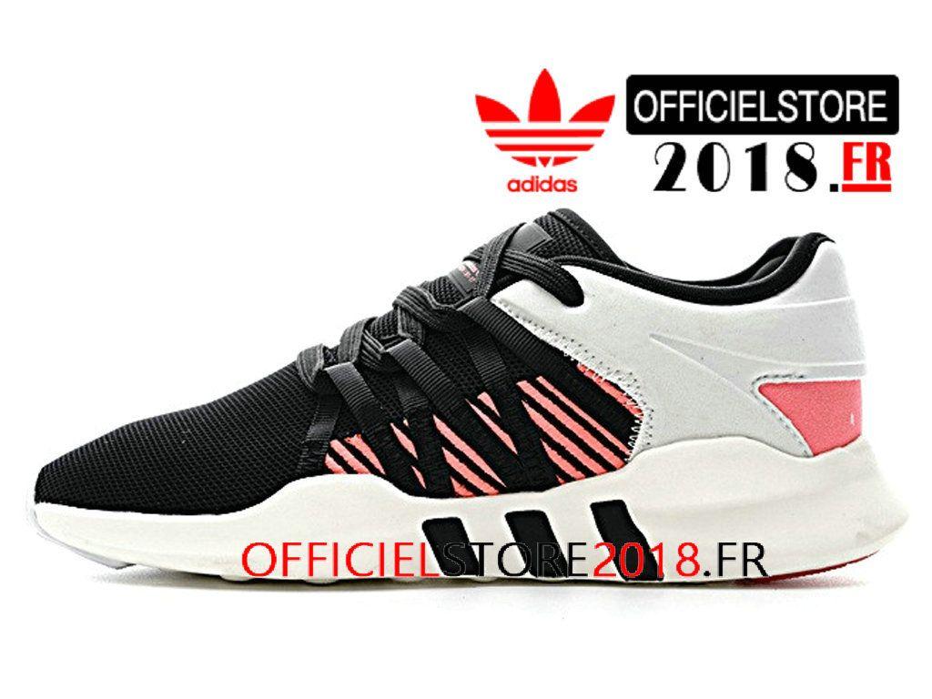 adidas eqt support adv france