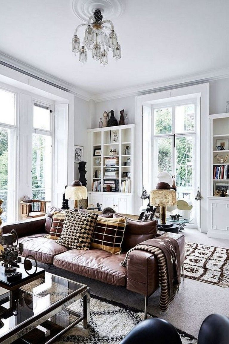 45 Luxury Small Living Room Ideas On a Budget | Living ... on Luxury Bedroom Ideas On A Budget  id=44222