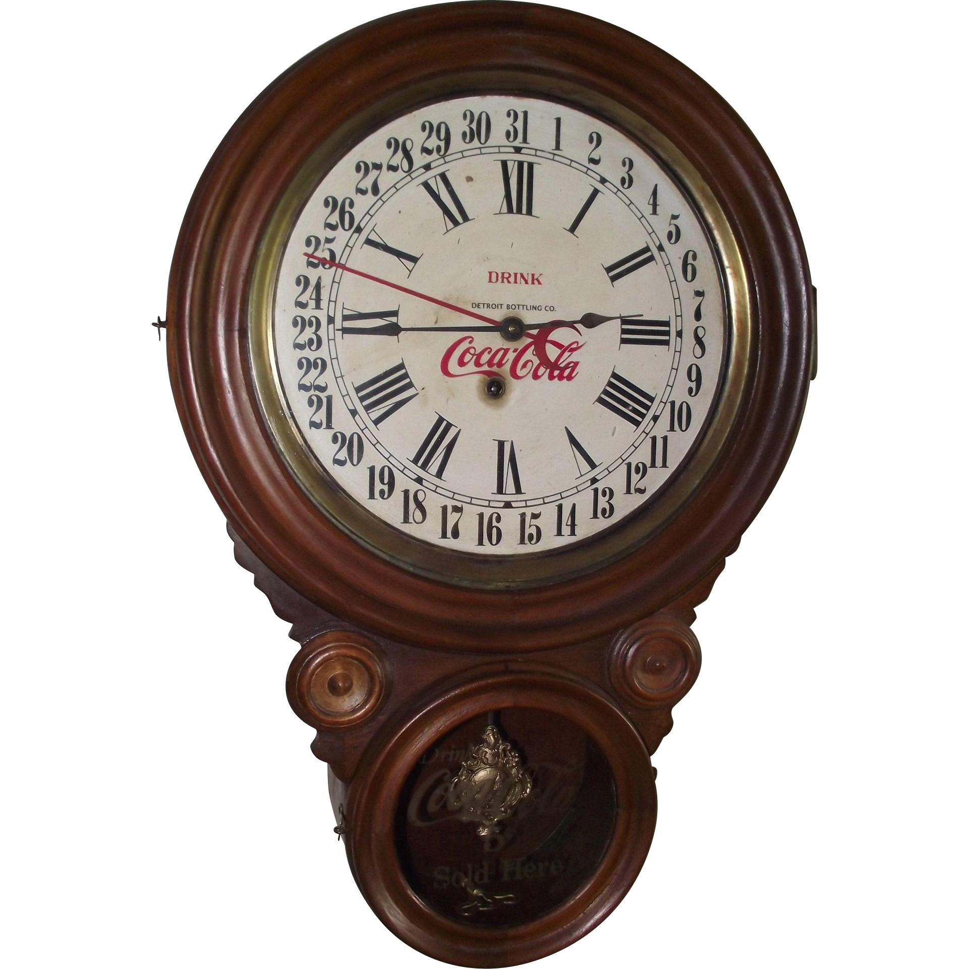 Pin On Old Clocks
