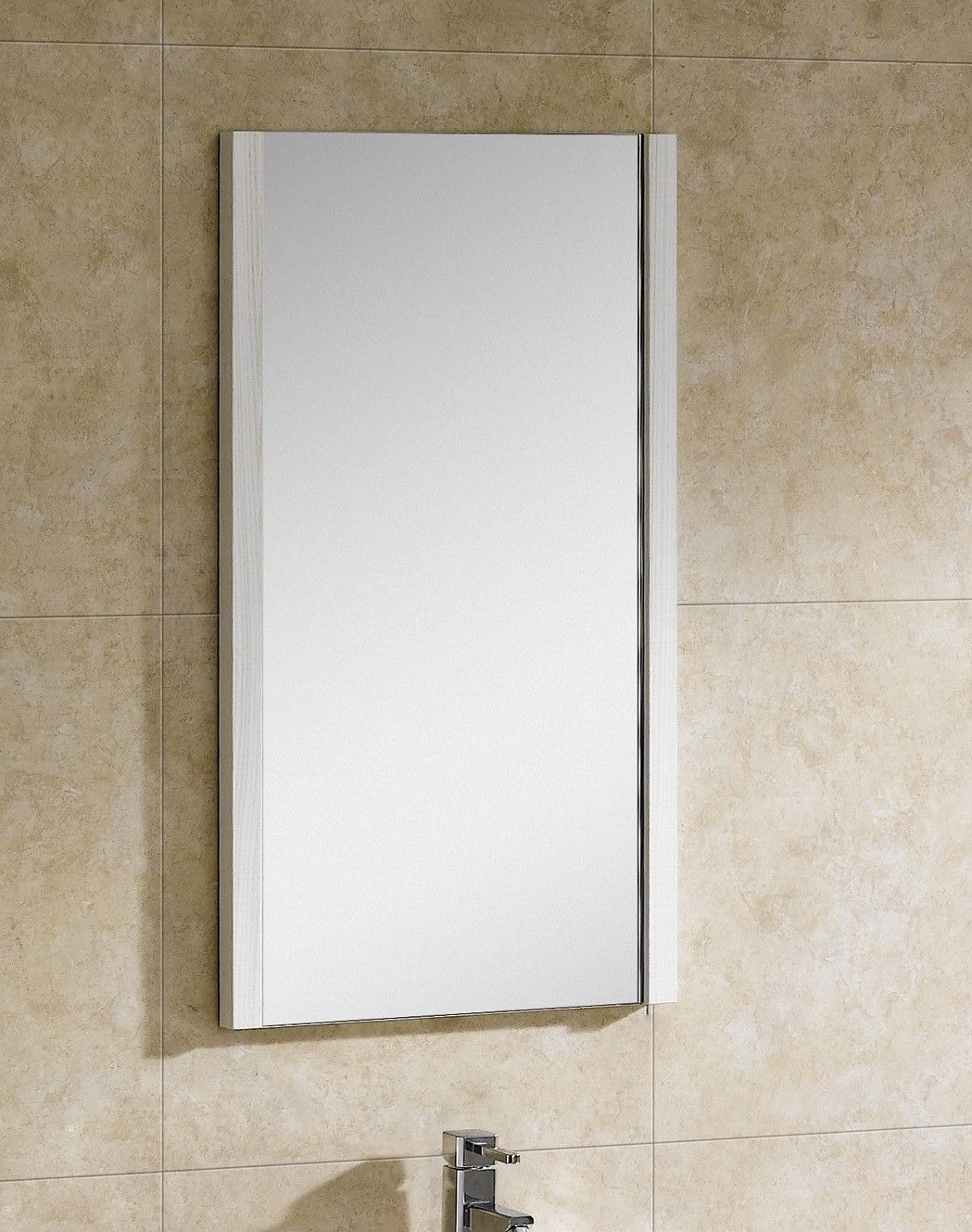 Modena Mirror | Products