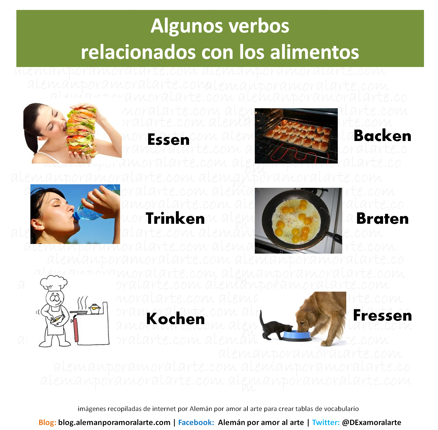 tabla de dieta de diabetes en idioma bengalí
