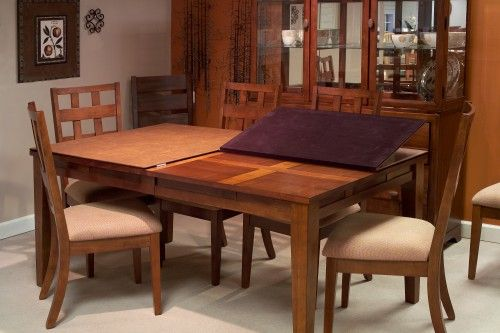 Table Pad Cover By Heartland Table Pads · Dining Room ...