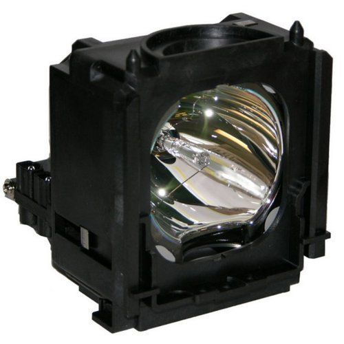 Samsung BP96 01472A Replacement Lamp Bulb DLP TV Projector With Housing