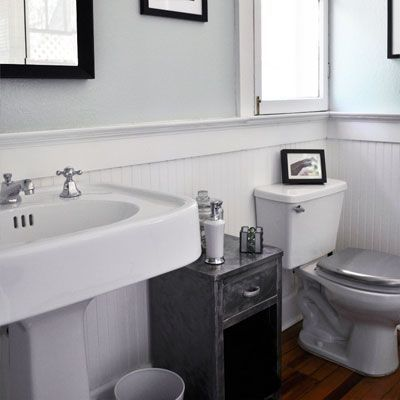 With This Small Bathroom Remodeling Cost Guide You Will Be Able Adorable How Much Does A Small Bathroom Remodel Cost Inspiration