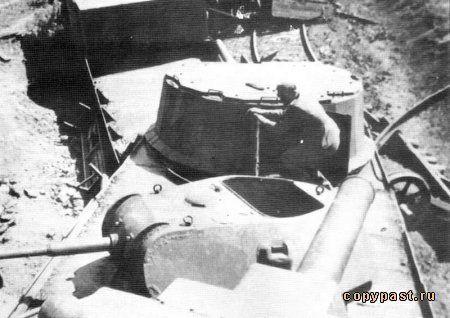 Бронепоезда СССР (фото + текст) | Тексты и Война