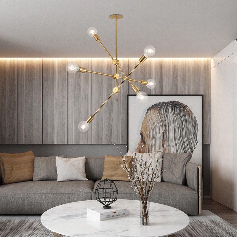 Pin On Living Room Inspiration