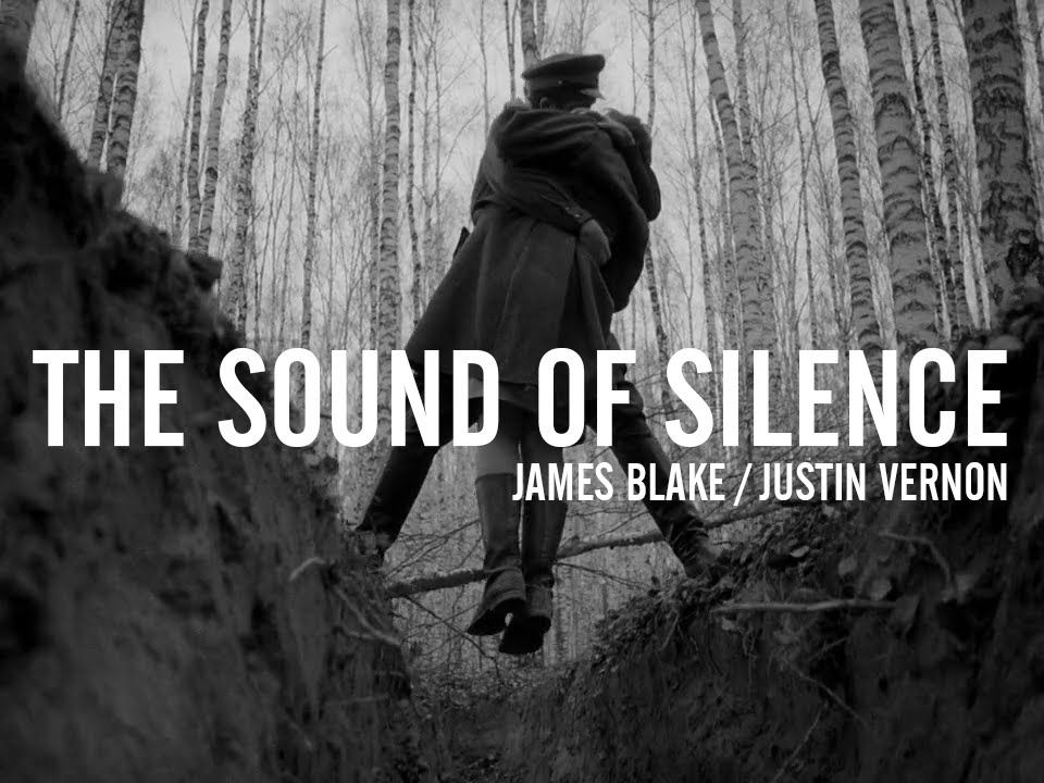 Download Peter Vernon's Silence Full-Movie Free