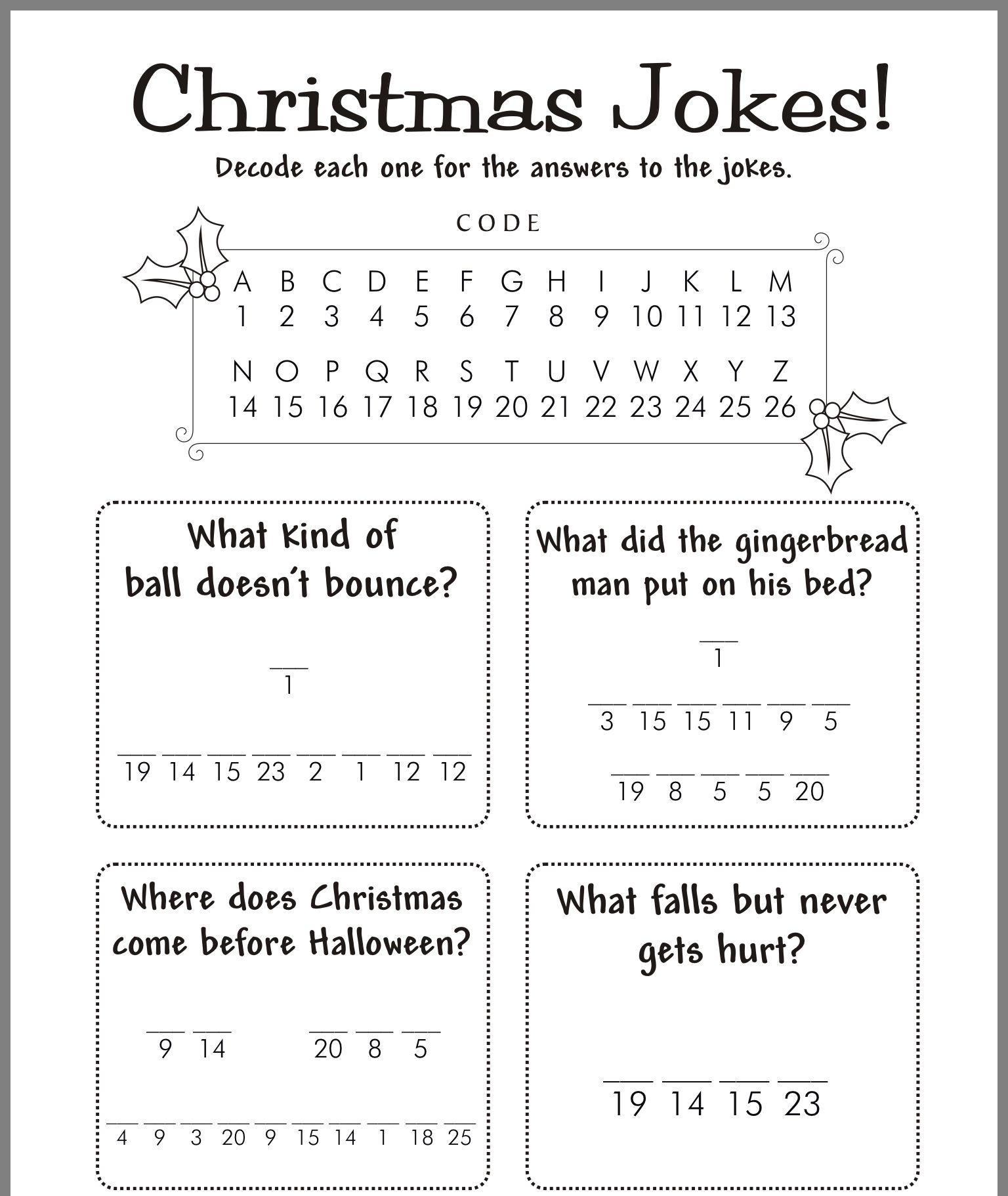 Christmas Ideas Image By Kathy Sullivan Amenn In