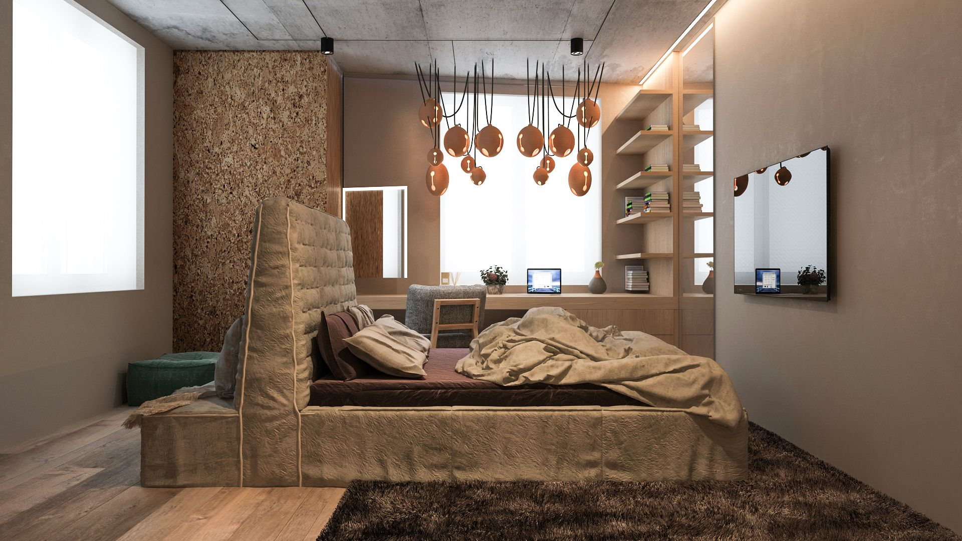 Comfort apartment taome feng shui stadhotel breisgau