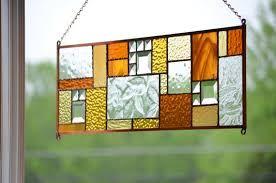 hang glass pane - Google Search